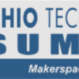 Ohio Technology Summit
