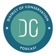 District of Conservation Podcast Interviews SCI Legal Affairs & Marketing Team