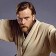 Ewan McGregor over zijn Obi-Wan Kenobi serie voor Disney+ - WANT