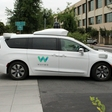 Waymo is Creating 3D Maps of L.A. for Its Driverless Cars