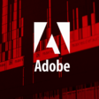 Why You Should Be Cautious of Your Next Email From Adobe