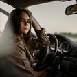 Uber doet wachten verzachten (medium)