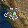 3.9-Magnitude Earthquake Shakes Central Coast Near Monterey – CBS Sacramento