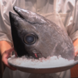 Sustainable Los Angeles sushi restaurant serves every part of a tuna [Video]