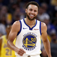 Golden State Warriors create own 'StubHub for luxury boxes' - SportsPro Media