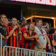 Atlanta United owner confirms NWSL expansion franchise interest - SportsPro Media