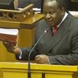 SA drowning in debt: Mboweni | eNCA