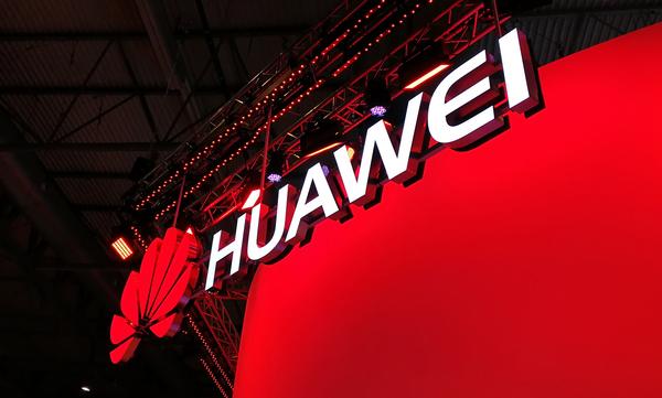 Huawei zou niet via KPN spioneren volgens de AIVD - WANT
