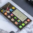 Samsung Galaxy Note 10 review: budget Note genekt door batterij - WANT