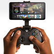 Xbox One testers kunnen games nu naar Android-devices streamen