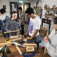 5 Things That We Learned from Running Our Own Makerspaces