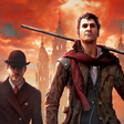 Xbox: Games with Gold november 2019 brengt Sherlock Holmes en meer