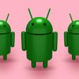45.000 Android-toestellen slachtoffer van nieuwe malware - WANT