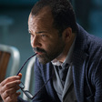 The Batman regisseur bevestigt Jeffrey Wright als James Gordon - WANT