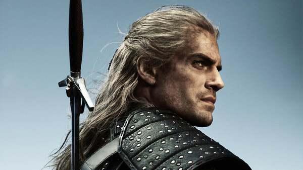 Netflix deelt eerste volledige trailer The Witcher (en meer) - WANT