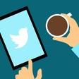 Twitter verbiedt politieke advertenties op eigen platform