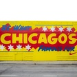 Nike Celebrates Windy City Sports with 'Chicago Style' Pop-Up