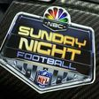 Through eight weeks, total NFL viewership is up by six percent