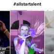 Winner Spotlight: NBA TikTok – #AllStarTalent Challenge