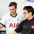 Tottenham sponsor AIA taps Dugout for content expertise - SportsPro Media