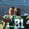 NFL nets 109% annual global mobile viewership growth - SportsPro Media
