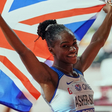 Boost for GB Olympians as BOA relaxes Rule 40 guidelines for Tokyo 2020 - SportsPro Media