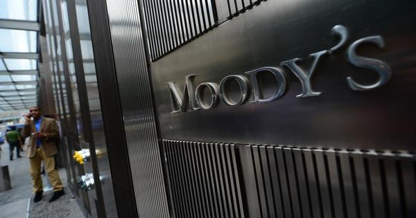 Moody's to release SA credit rating | eNCA