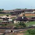 Zuma may lose Nkandla after defaulting on VBS loan | eNCA