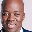 Seasoned broadcaster Xolani Gwala has died | eNCA