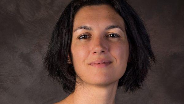 Rencontre avec Lucie Rondelet : mieux rédiger pour le web