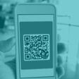 Remember QR Codes? They're More Powerful Than You Think