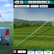 With Environmental Optimizer, Flightscope's X3 Launch Monitor Has All the Data to Bend Golf Courses to Your Will