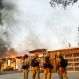 The link between California's housing crisis and catastrophic wildfires