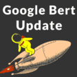 Google BERT Update - What it Means