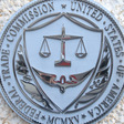 Selling Likes And Followers Has Been Ruled Illegal By the FTC