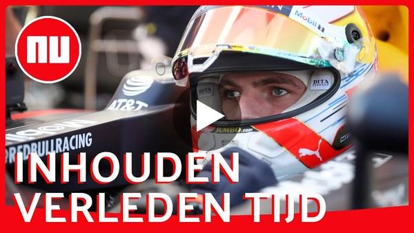 Bekijk hier de analyse van Joost Nederpelt