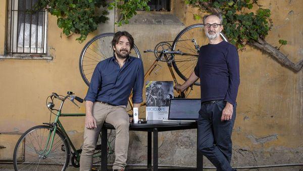 Biciclope: nasce il social contro i furti di biciclette