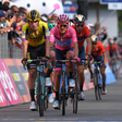 Giro d'Italia 2020 route analysis: Which type of rider does the 103rd edition suit most?