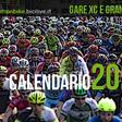 Calendario gare Gran Fondo mtb e Cross Country 2020 in Italia