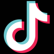 Music marketing on TikTok: 'Give the audience the opportunity to be their own influencer'