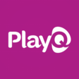 Job Application for Senior Cloud Services Engineer at PlayQ