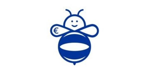 Euro, zdroj ECB