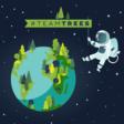 Help mee 20 miljoen bomen te planten