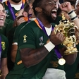 Boks to celebrate World Cup victory with parades | eNCA