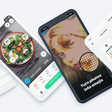 Top 5 Mobile App Designs Of October 2019