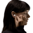AirPods (Pro) zijn de achilleshiel van Apple's groene visie - WANT