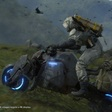 [REVIEW] Death Stranding: Een game zoals je nog nooit hebt gespeeld