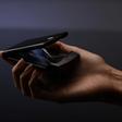 [UPDATE] Opvouwbare Motorola RAZR smartphone lekt uit: een eerste blik