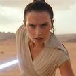 Hier zou de Star Wars trilogie van GOT-makers over gaan - WANT