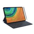 Huawei's aankomende tablet: iPad Pro met Galaxy Note 10 elementen?